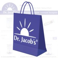 Dr. Jacob's Online-Shop