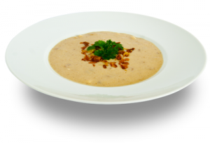 aminobase_flammkuchen-suppe