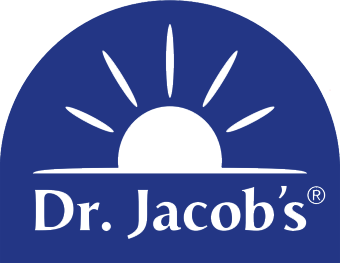 Dr. Jacob's Medical GmbH